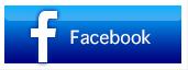 Facebookへ